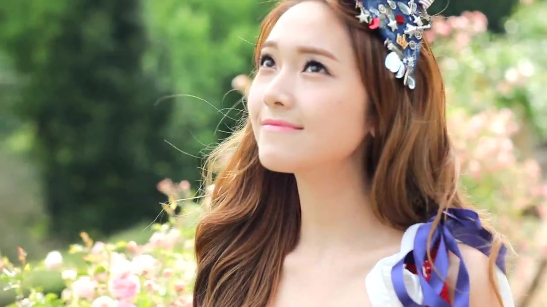 When did jessica leave snsd